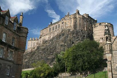 http://www.worldbeer.org/images/around-beer/edinburgh-castle.jpg