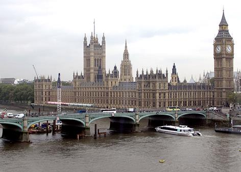 http://lawrencelapin.com/images-london-england-i17.jpg