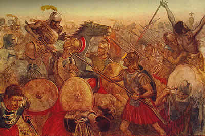 http://las-arms.ru/img/historical_battles/War_Ancient/Punii/first/punich1_001.jpg